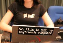 women code too