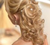hair styles / by Susan Smith