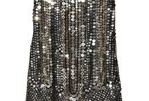 Bekleidung - Clothes / Eine Sammlung besonderer Kleidungsstile.
