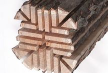 Oak / A study of Britains favourite timber.