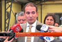 Noticias Avigilon Avotech / Noticias Avigilon Avotech https://www.avotech.cl/ ver web detalles de pagina en Chile Avotech