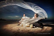 My Photography / Beautiful captures