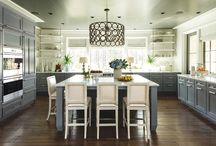 Wellborn Cabinets / This is our Wellborn Cabinets Board.