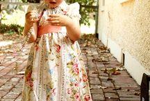 Kücük prensesle ;))