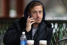 Thank Gosling