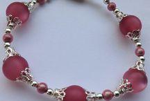náhrdelník na krk