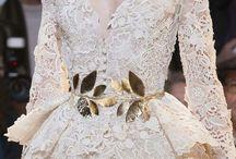 ~ ✬ Dresses ✬~