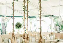 Hochzeit_Trauung