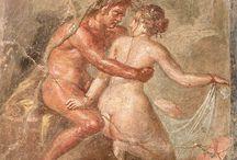 Римское искусство