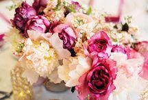 dekoracje_kwiaty