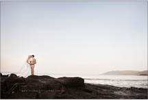 Spectacular Locations / Beautiful locations perfect for your wedding