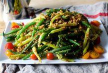 -- vegetables --