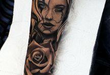 futuri tattoo