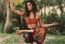 Hippie cuuuuuzz