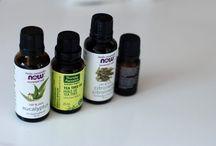 Prirodne lieciva