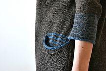 knit-det