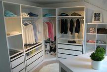 Kleiderschrank Ikea Begehbarer