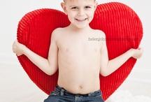 photography ideas - valentine's day