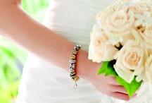 Wedding / by Chamilia Jewelry