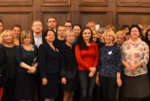 Munich / International conference on New Cohesion Policy Instruments