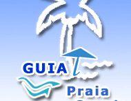 GUIA - PRAIA GRANDE