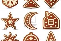 zencefilli işlemeli kurabiye 4