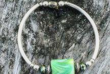 Elastic Bangles Bracelets