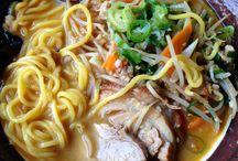Food#Asia
