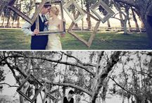 Wedding Things / by Laurie Schroeder