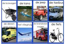 pojazdy