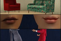 TS2 - Gifts & Sets