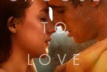 Films / Romance
