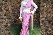 Handloom sarees shilpa Reddy