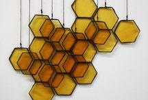 honey (tmp)