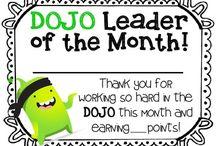 dojo certificate