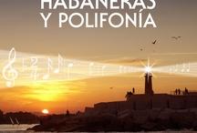 Habaneras en Torrevieja