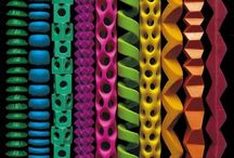 Crayons / by Rachel Studebaker