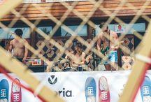 Low Festival 2014. Viernes. / Así vivimos los conciertos del viernes 25 de julio de 2014 en Low Festival (Benidorm).