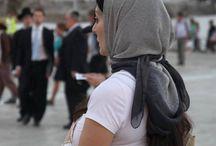 Women of Israël / Women of Israël