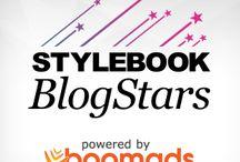 stylebookstars