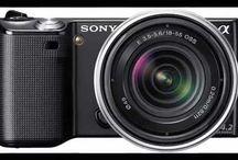 Digital Camera / To all new car, please click: https://www.youtube.com/channel/UCWmiKa9QzAOPDi4QAPT8z-w