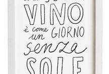 We <3 wine