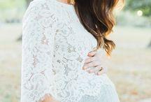 ensaios gravida