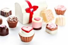 Valentines Day Recipes & Ideas / Find delicious Valentine's Day recipes and ideas to make Valentine's Day special.
