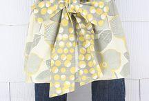 Sew On / by Brandi McCarthy