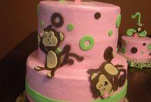 Eliana birthday