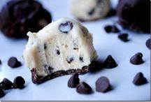 Cookies / by Lou Ann Craig
