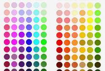 fudamentos del color