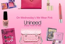 Unineed Code, Unineed Discount Code, Unineed Voucher / Are you looking for Unineed Discount Code  get awesome discount.