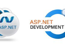 Aspdotnet Development Services